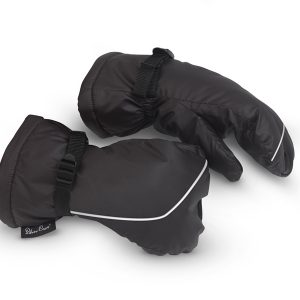 silver cross UNIVERSAL WINTER PACK MITTENS