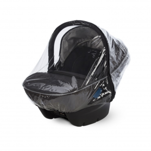 silver cross simplicity dream car seat raincover