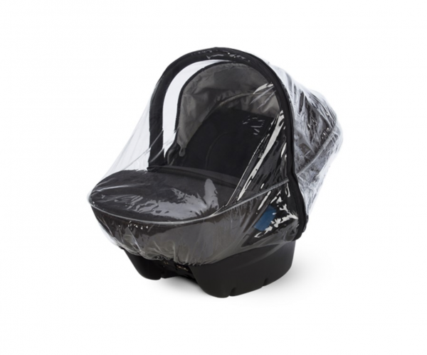 silver cross simplicity dream car seat raincover
