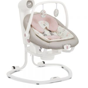 Joie Serina 2 in 1 Swing 19