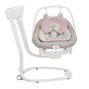 Joie Serina 2 in 1 Swing 21