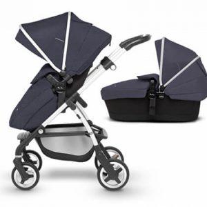 babycare pram 3 2