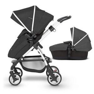 babycare pram 4 1