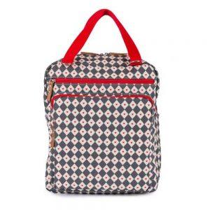 webwonder-bag