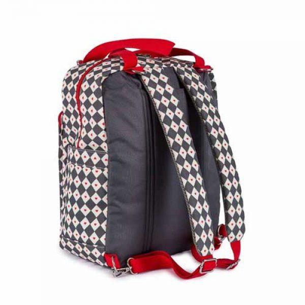 webwonder bag