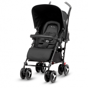 Silver Cross Reflex Pushchair 2018