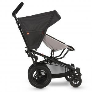 Micralite FastFold Stroller 3