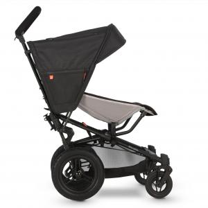 Micralite FastFold Stroller 4