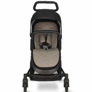 Micralite SmartFold Travel System Bundle 8