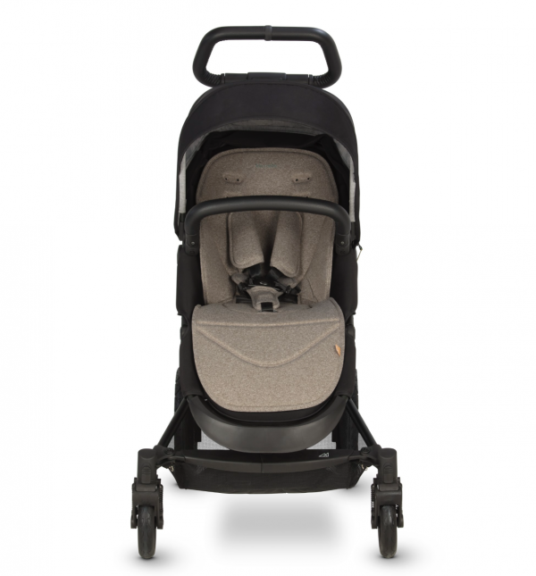 Micralite SmartFold Travel System Bundle 1