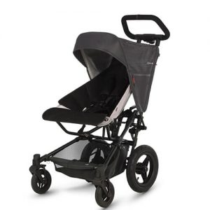 babycare pram 6 1