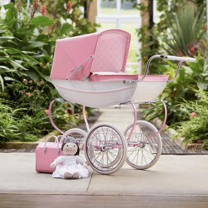 princess-dolls-pram