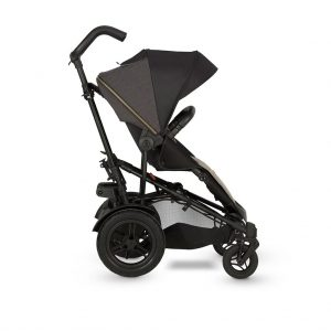Micralite TwoFold Stroller 17