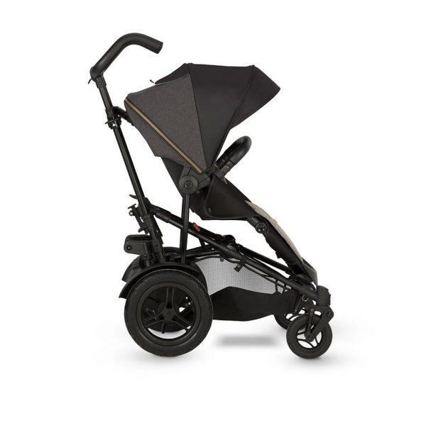 Micralite TwoFold Stroller 4