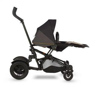 Micralite TwoFold Stroller 19