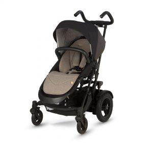 Micralite TwoFold Stroller 14