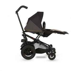 Micralite TwoFold Stroller 18