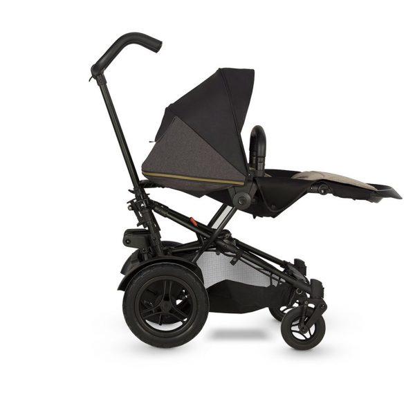 Micralite TwoFold Stroller 5