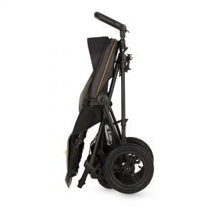 Micralite TwoFold Stroller 20