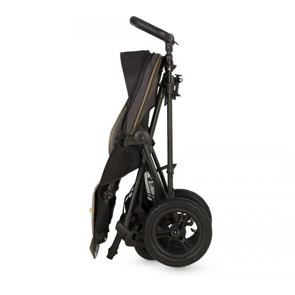 Micralite TwoFold Stroller 7