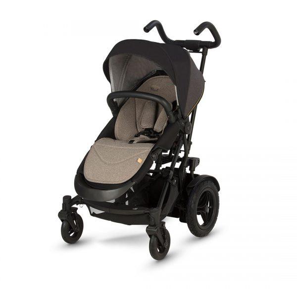 Micralite TwoFold Stroller 1