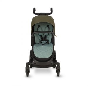 Micralite TwoFold Stroller 22