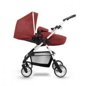 Mothercare Brick Pursuit Bundle