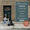 twofold-bundle