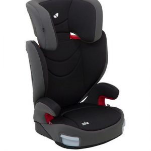 Joie Trillo Group 2/3 Car Seat 19