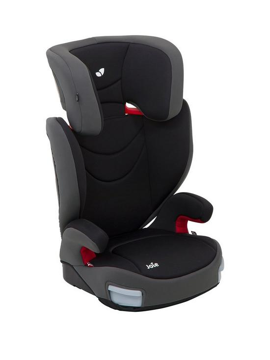 Joie Trillo Group 2/3 Car Seat 7