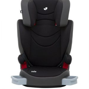 Joie Trillo Group 2/3 Car Seat 24