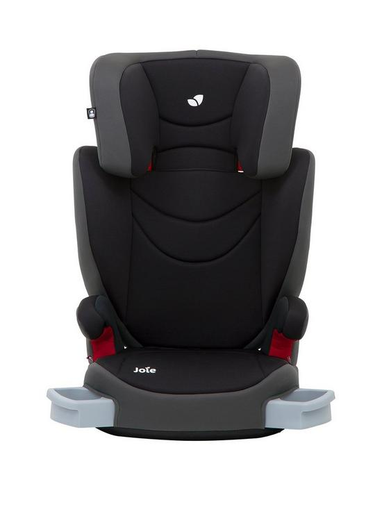 Joie Trillo Group 2/3 Car Seat 12