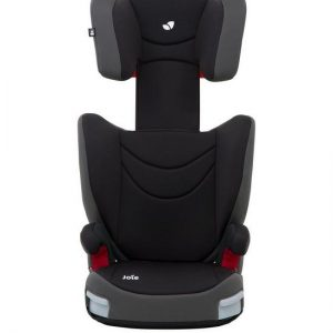 Joie Trillo Group 2/3 Car Seat 22