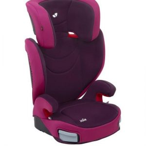 Joie Trillo Group 2/3 Car Seat 13