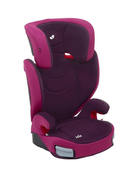 Joie Trillo Group 2/3 Car Seat 1