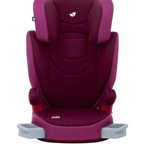 Joie Trillo Group 2/3 Car Seat 15