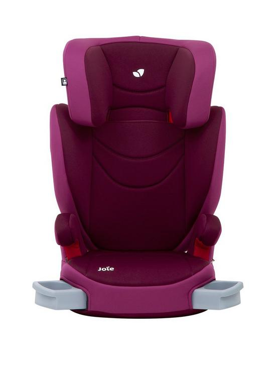 Joie Trillo Group 2/3 Car Seat 3
