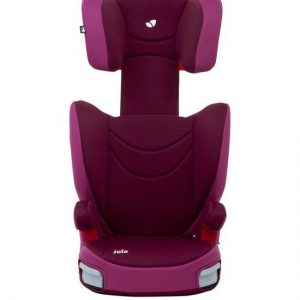 Joie Trillo Group 2/3 Car Seat 17