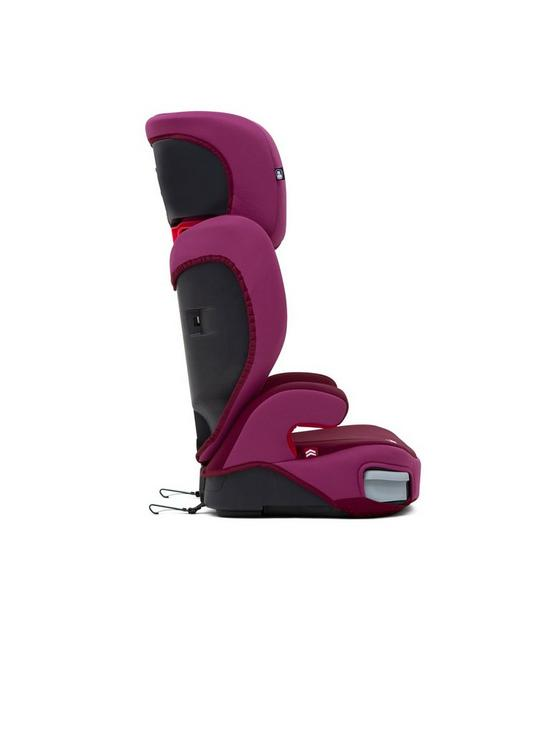 Joie Trillo Group 2/3 Car Seat 4