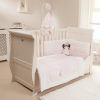 Silver_Cross_Vintage_Pink_Bedding