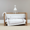 Silver_Cross_To_The_Moon_And_Back_Bedding