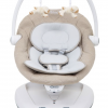Graco_Move_With_Me_Swing_Sparrow