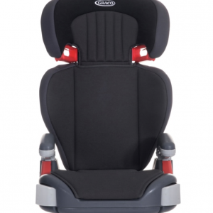 graco junior maxi booster seat