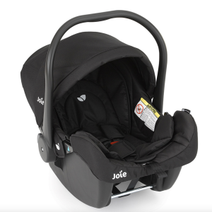 Joie Juva Classic Group 0+ Infant Car Seat 4