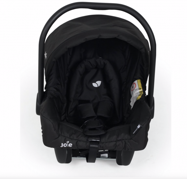 Joie Juva Classic Group 0+ Infant Car Seat 1