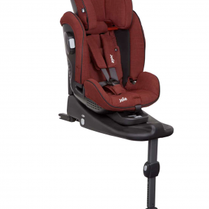 Joie Stages ISOFIX Group 0+/1/2 Car Seat 25