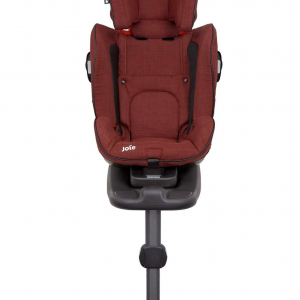Joie Stages ISOFIX Group 0+/1/2 Car Seat 26