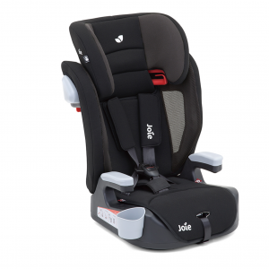 Joie Elevate Group 1/2/3 Car Seat 14