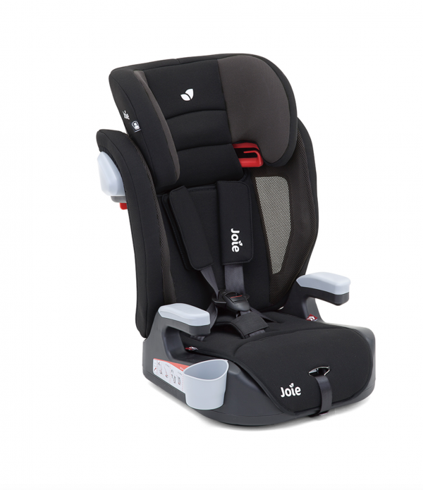Joie Elevate Group 1/2/3 Car Seat 1