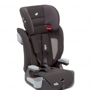 Joie Elevate Group 1/2/3 Car Seat 13